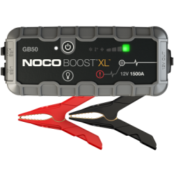 Booster/ power-bank NOCO...