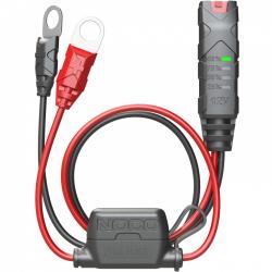 Câble NOCO GC015 avec...