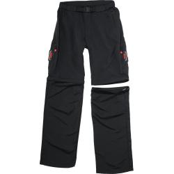 Pantalon/ short de travail...