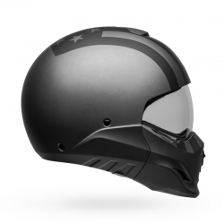 Casque Bell Broozer Free...