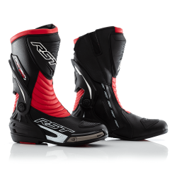 Bottes racing RST TracTech...