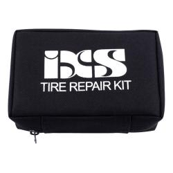 Kit de réparation iXS Tyre...