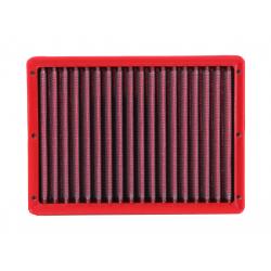 Filtre à air BMC FM01026