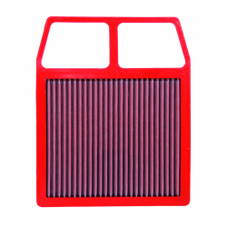 Filtre à air BMC FM01031