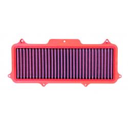Filtre à air BMC FM01032