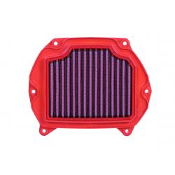 Filtre à air BMC FM01042