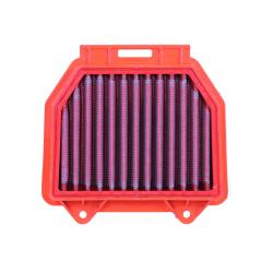 Filtre à air BMC FM01043