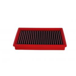 Filtre à air BMC FM164/01