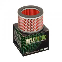 Filtre à air Hiflofiltro...