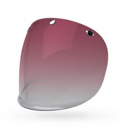 Écran Bell 3-Snap Shield...