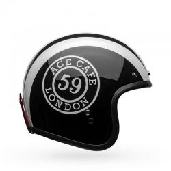 Casque Bell Custom 500 DLX...