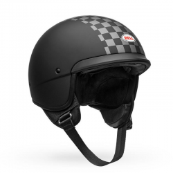 Casque Bell Scout Air Check...