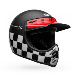 Casque Bell Moto-3...