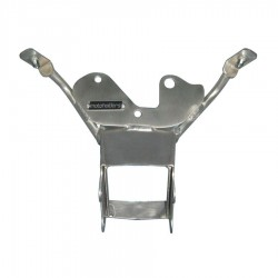 Araignée racing aluminium...