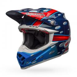 Casque Bell Moto-9 Flex...