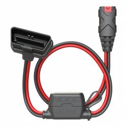 Câble NOCO GC012...