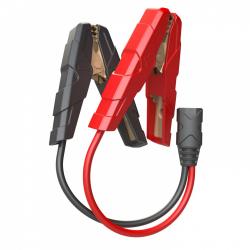 Câble pour boosters NOCO...