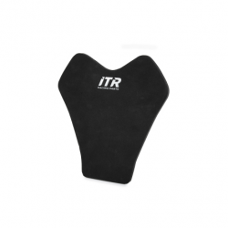 Mousse de selle ITR Racing...