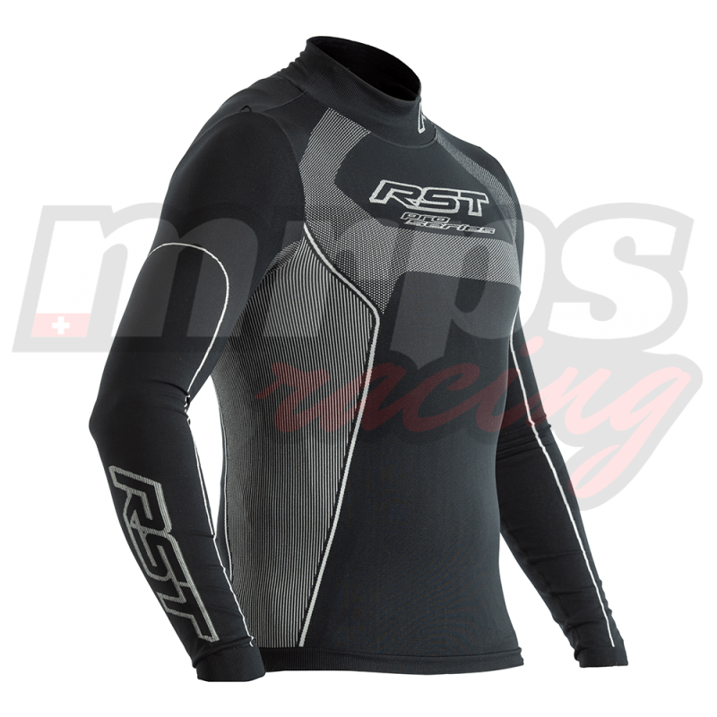 Maillot RST Tech X Coolmax (S/M)