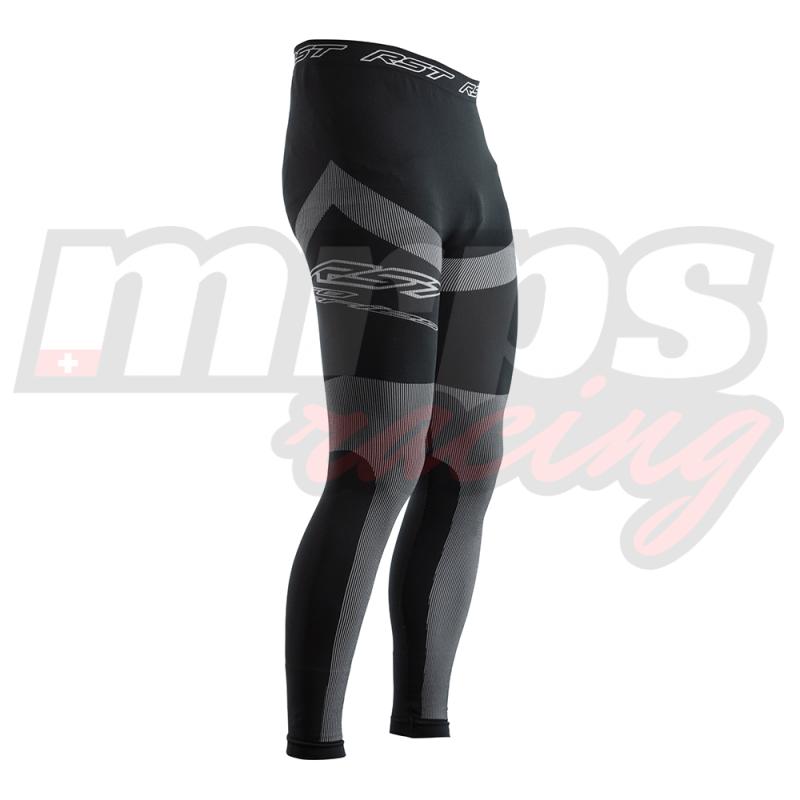 Pantalon RST Tech X Coolmax (S/M)