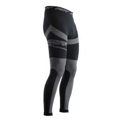 Pantalon RST Tech X Coolmax...