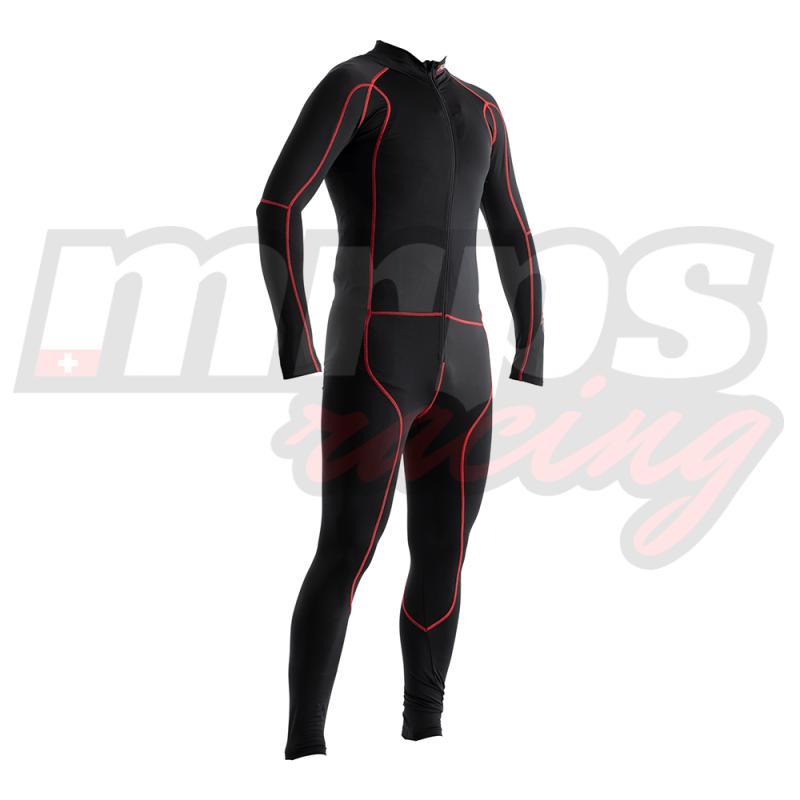 Combinaison RST Tech X Multisport (taille L)