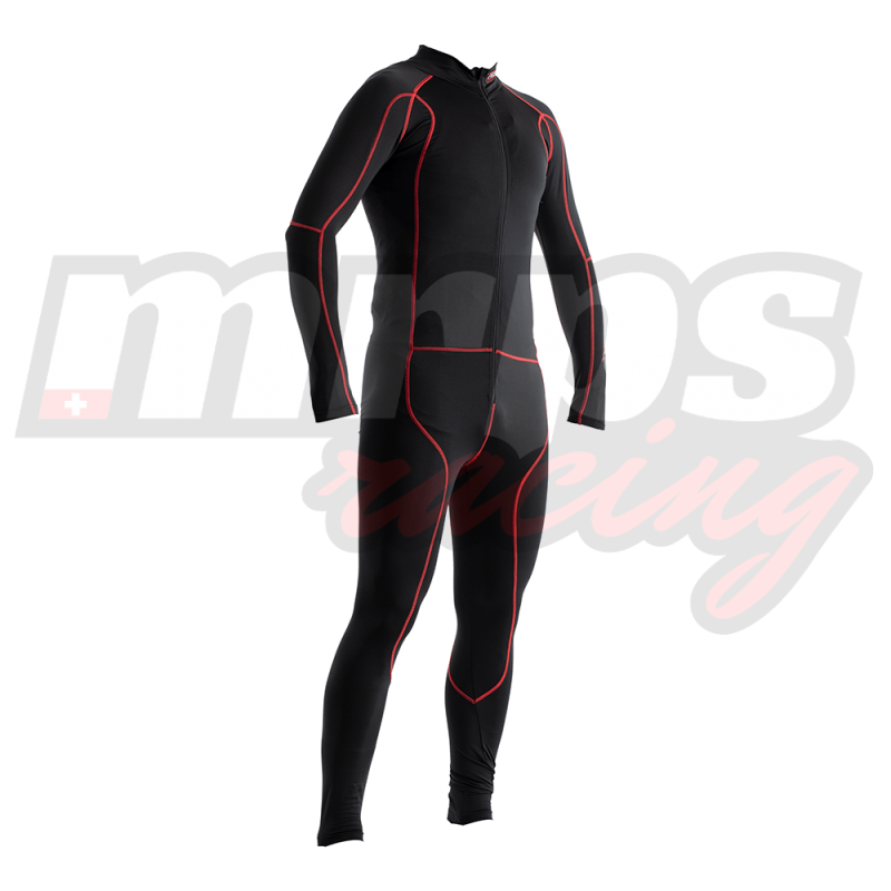 Combinaison RST Tech X Multisport (taille XXL)