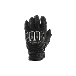 Gants courts RST TracTech...
