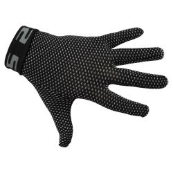 Sous-gants SIXS Underglove...