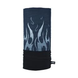 Tour de cou Oxford Snug Flame