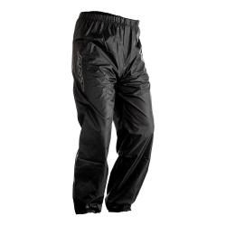 Pantalon pluie RST...