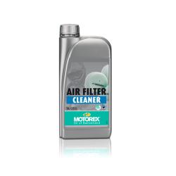 Nettoyant filtre à air...
