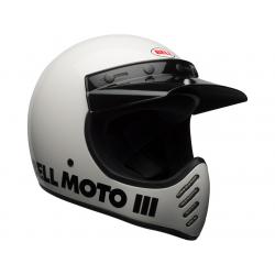 Casque Bell Moto-3 Classic...