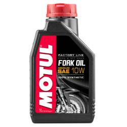 Huile de fourche Motul Fork...