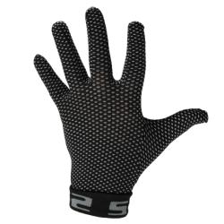 Sous-gants SIXS Carbon GLX