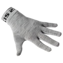Sous-gants SIXS Carbon GLX...