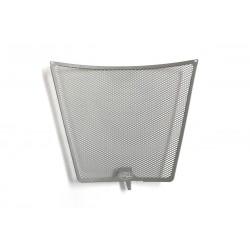 Protection de radiateur S2...