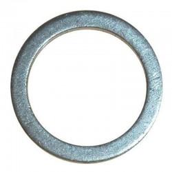 Joint de vidange aluminium...