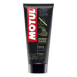 Nettoyant mains Motul MC...