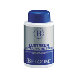 Belgom Lustreur Ultra...