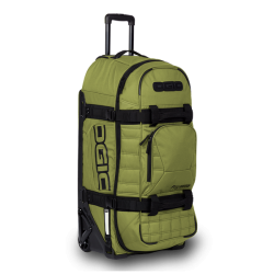 Sac de transport OGIO Rig...