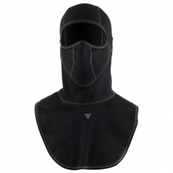 Cagoule coupe-vent Dainese...