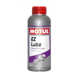 Lubrifiant Motul E.Z. Lube...