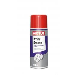 Graisse blanche Motul White...