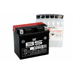 Batterie BS Battery BTZ7S-BS