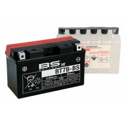 Batterie BS Battery BT7B-BS