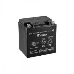 Batterie Yuasa YIX30L-BS