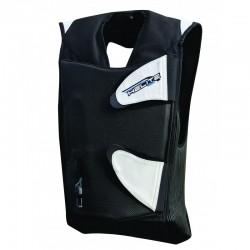 Gilet airbag Helite GP AIR...