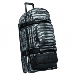 Sac OGIO Rig 9800 Special Ops