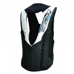 Gilet airbag Helite GP AIR